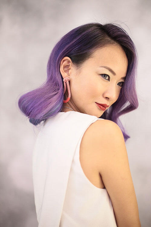 joyce-wong-5-centro-hair-salon-by-ikwan-hamid