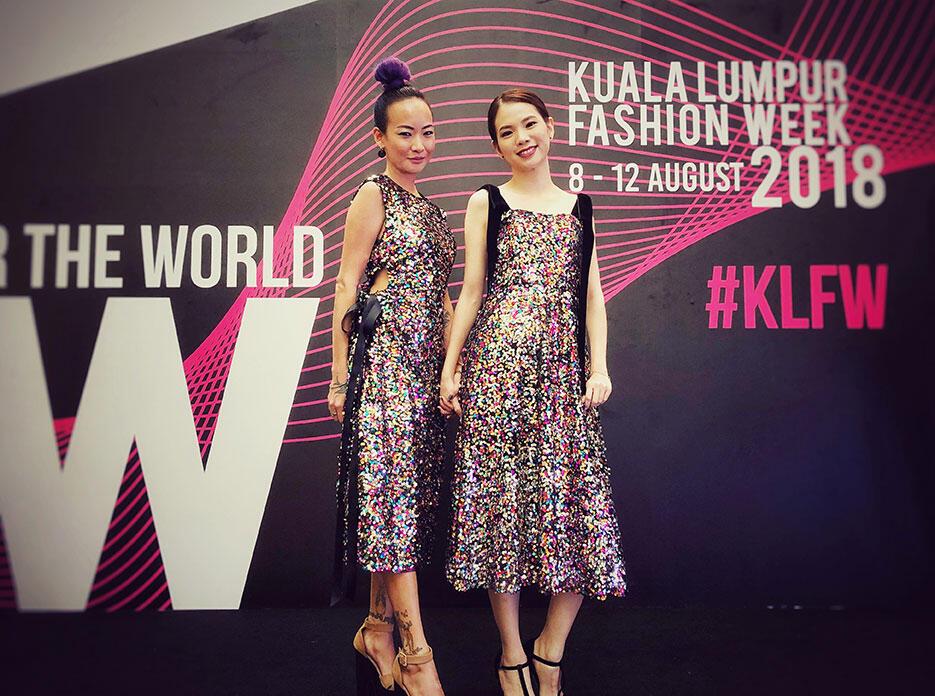 klfw-2018 kl fashion week-maarimaia-1-joyce-wong-choo-mei-sze
