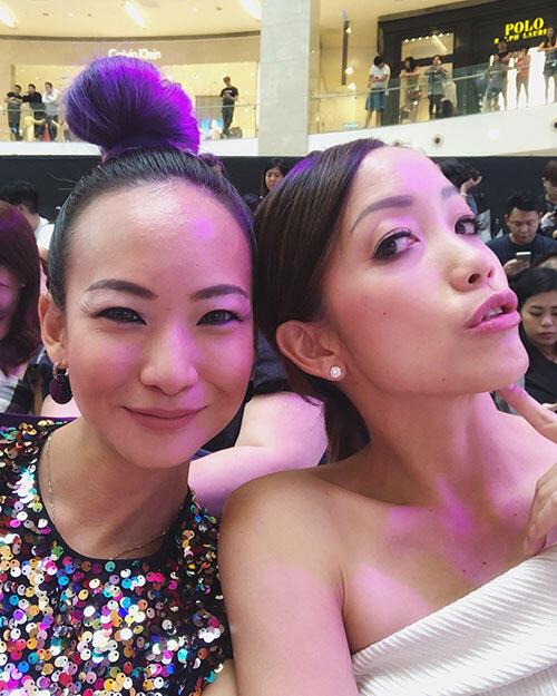 klfw-2018-kl-fashion-week-maarimaia-3-joyce-wong-serena-c