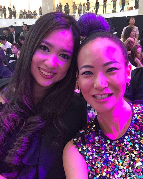 klfw-2018-kl-fashion-week-maarimaia-4-joyce-wong-yvette-kang