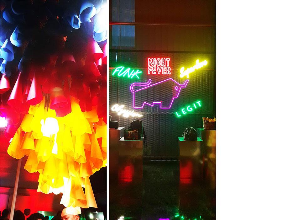 L'Officiel-Malaysia-MY3LOFF-x-Uniqlo-x-Braun-Buffel