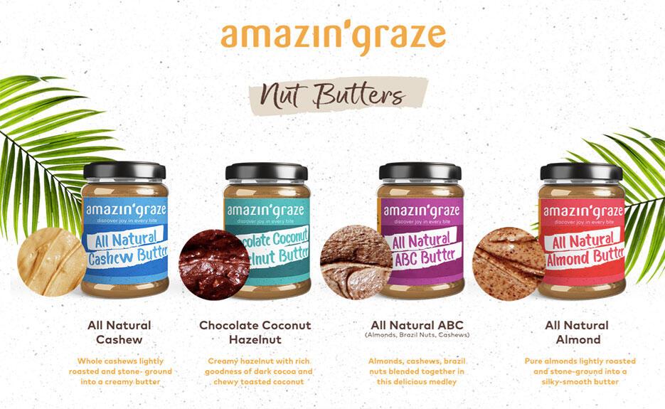 amazin-graze-5-nut-butters