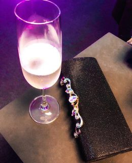 fp-pic-papillon-clutch-champagne