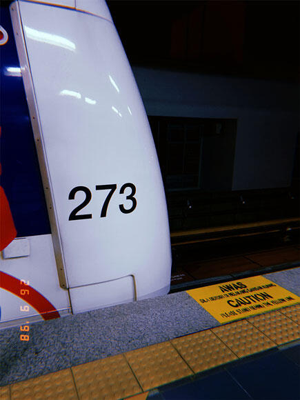 Pestle-&-Mortar-FW-18-Collection_2-LRT-Malaysia