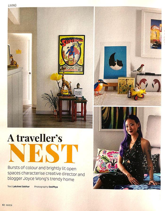 the-edge-haven-2-casa-fairy-joyce-wong-home-interior-design-malaysia