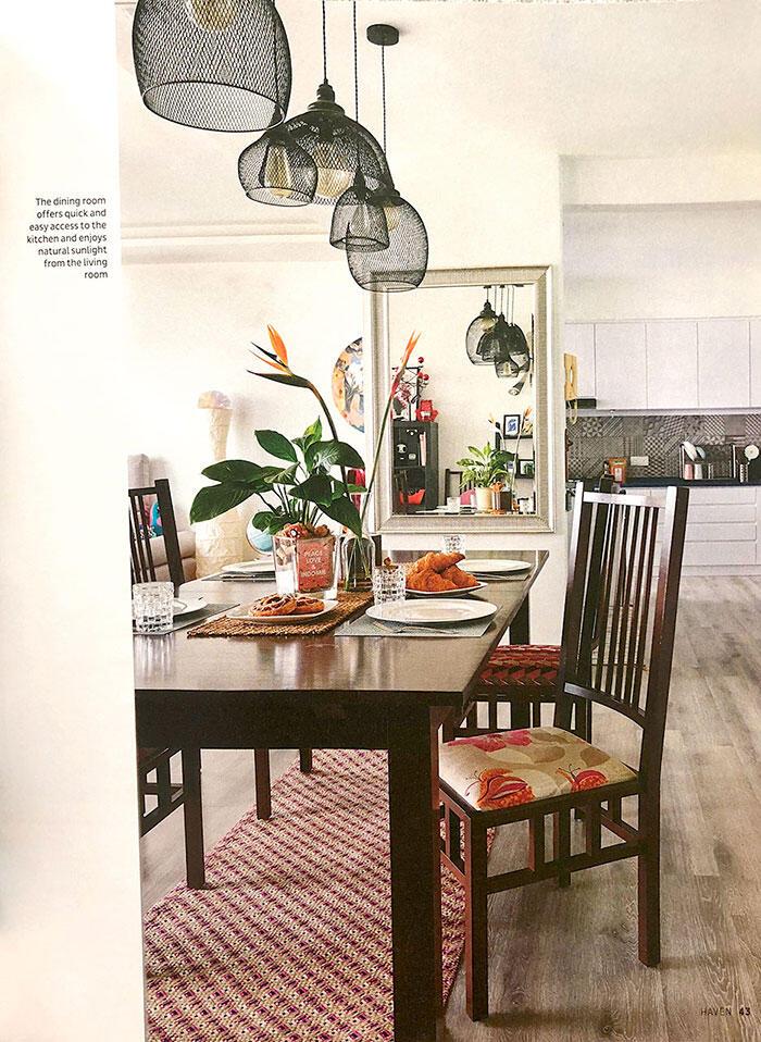 the-edge-haven-3-casa-fairy-joyce-wong-home-interior-design-malaysia