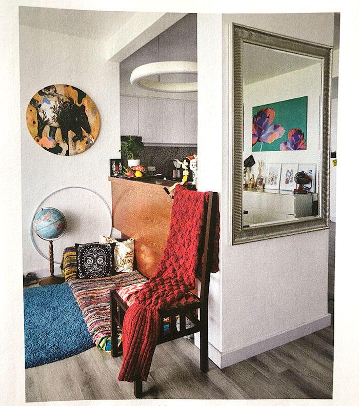 the-edge-haven-4-casa-fairy-joyce-wong-home-interior-design-malaysia