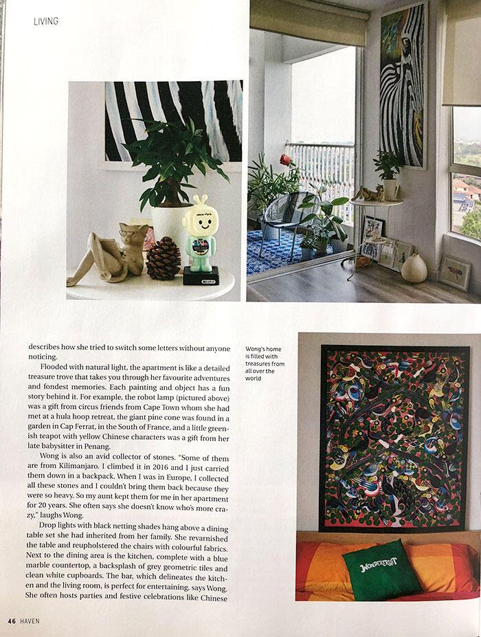 the-edge-haven-5-casa-fairy-joyce-wong-home-interior-design-malaysia