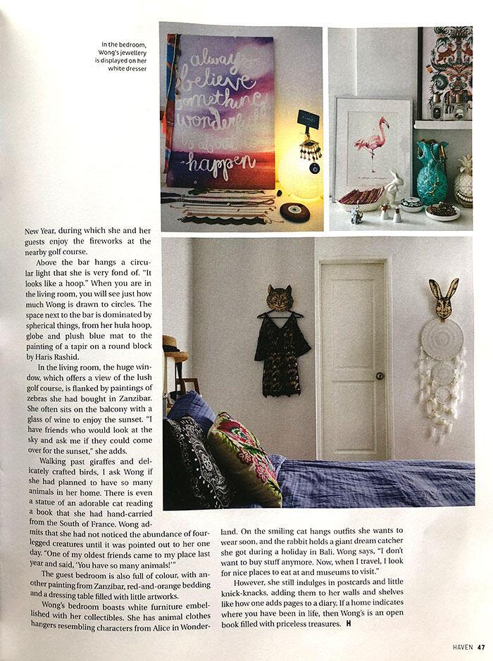 the-edge-haven-6-casa-fairy-joyce-wong-home-interior-design-malaysia