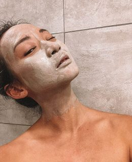 FP-a-tns-skinlab-16-antipodes-halo-skin-brightening-facial-mud-mask-malaysia