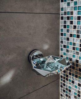 FP-casa-fairy-feca-malaysia-interior-design-24-master-bathroom-flora-rose-soap-holder