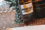 FP-mount-gay-rum-1-a-media-luncheon-joloko-kl-malaysia