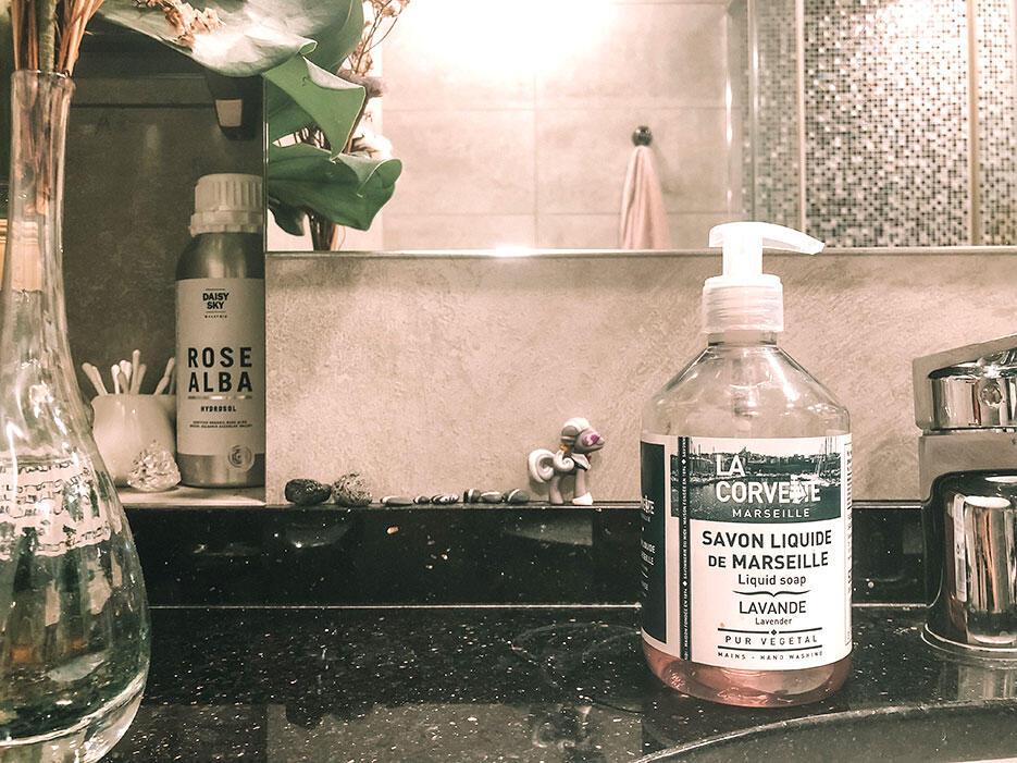 c-La-Corvette-Marseille-liquid-soap-malaysia