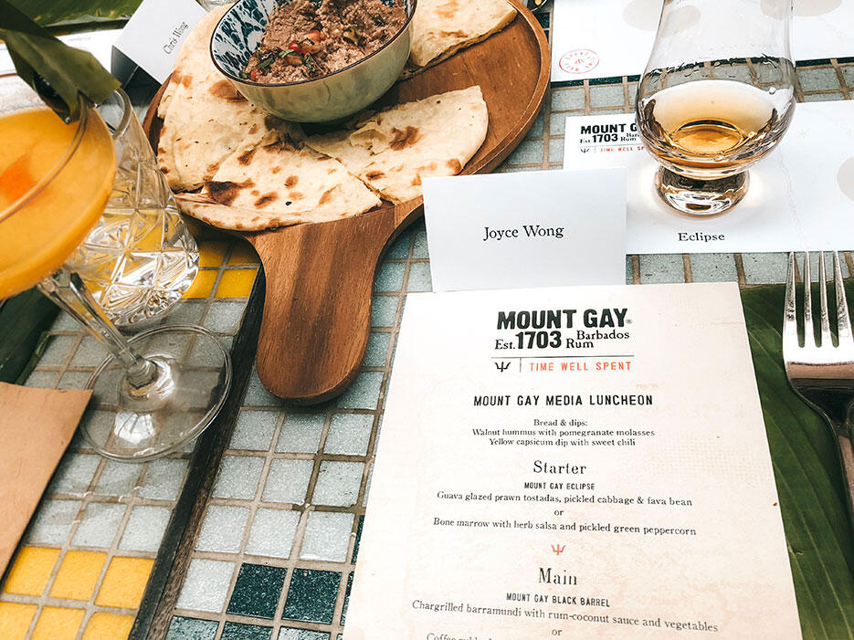 mount-gay-rum-1-media-luncheon-joloko-kl-malaysia