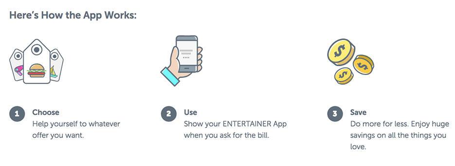 the-entertainer-app-2019-launch-event-kl-2