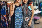 FP-joyce-wong-Melinda-Looi-Fashion-Suites-w-hotel-1