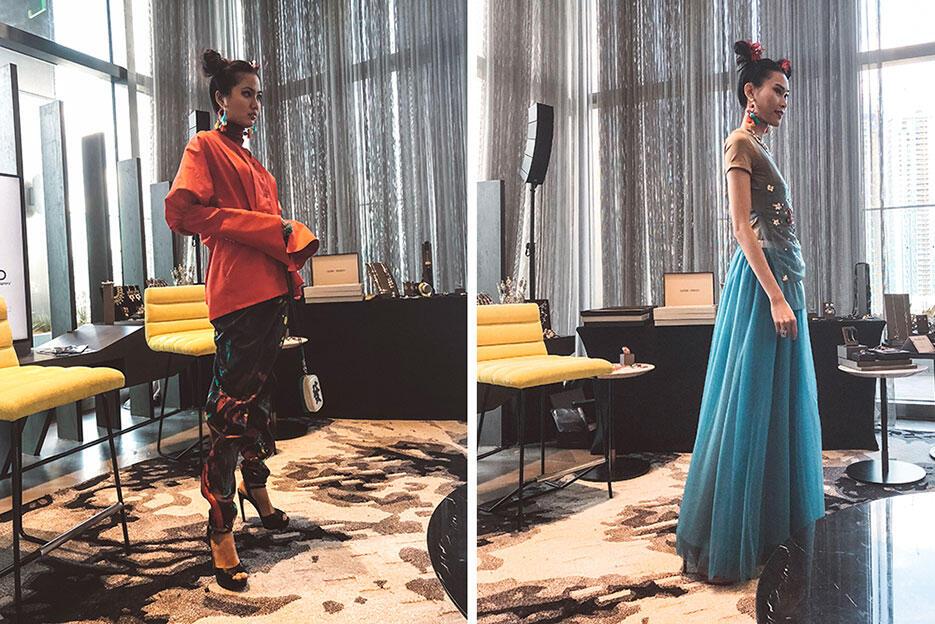 a-Melinda-Looi-Fashion-Suites-w-hotel-10-malaysia-kl