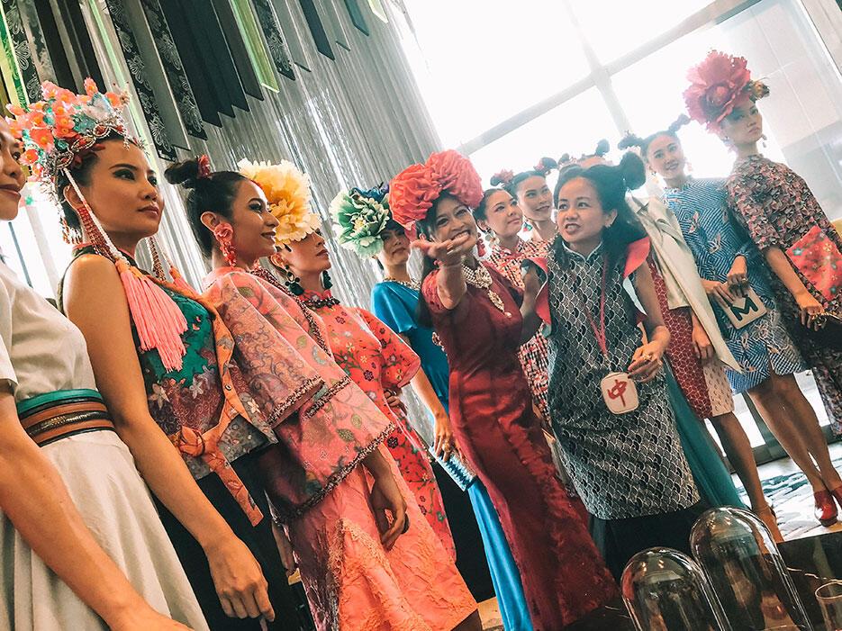a-Melinda-Looi-Fashion-Suites-w-hotel-12-malaysia-kl