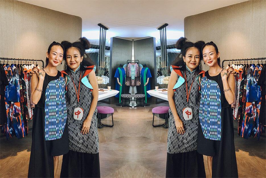 a-Melinda-Looi-Fashion-Suites-w-hotel-13-malaysia-kl