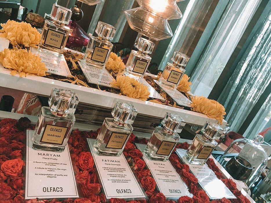 a-Melinda-Looi-Fashion-Suites-w-hotel-14-olfac3-bespoke-perfumes-malaysia-kl