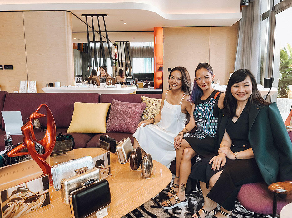 a-Melinda-Looi-Fashion-Suites-w-hotel-16-the-chic-initiative-clutches-hui-ling-malaysia-kl