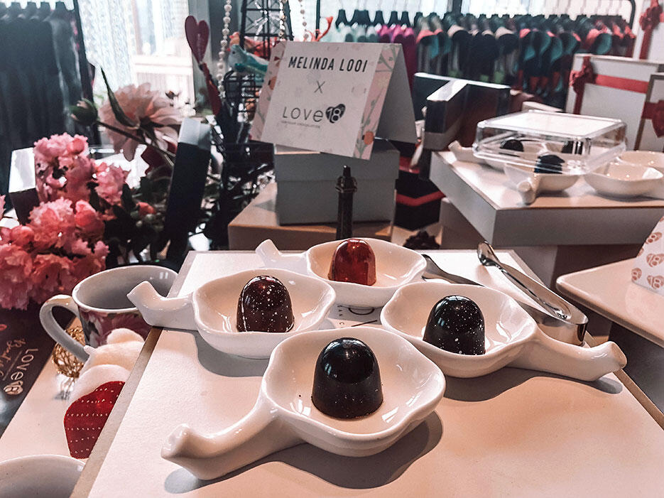 a-Melinda-Looi-Fashion-Suites-w-hotel-18-love18-artisan-handmade-chocolates-malaysia-kl