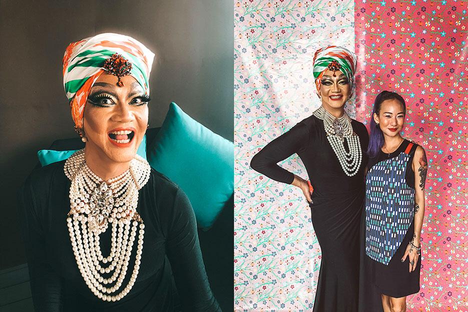 a-Melinda-Looi-Fashion-Suites-w-hotel-2-edwin-sumun-shelah