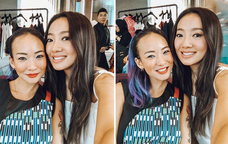 a-Melinda-Looi-Fashion-Suites-w-hotel-2-joyce-wong-chelsia-ng-singer
