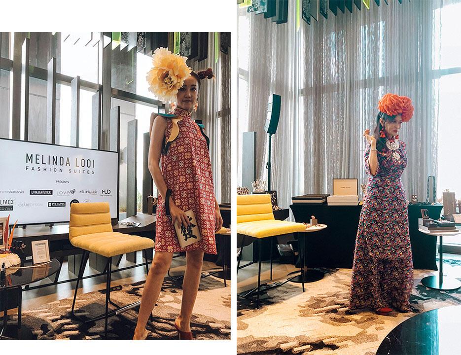 a-Melinda-Looi-Fashion-Suites-w-hotel-5-malaysia-kl