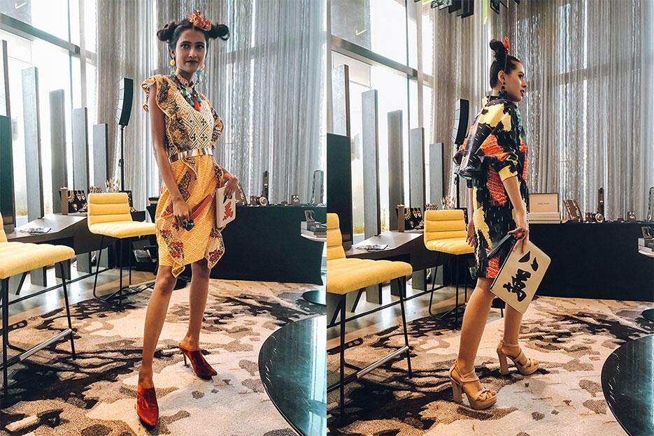 a-Melinda-Looi-Fashion-Suites-w-hotel-7-malaysia-kl