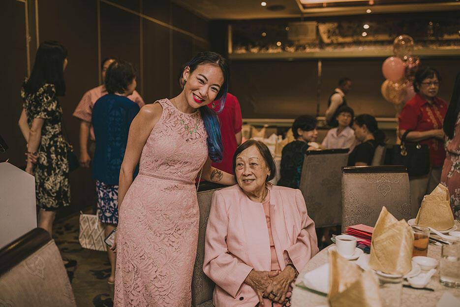 mama-90th-birthday_11