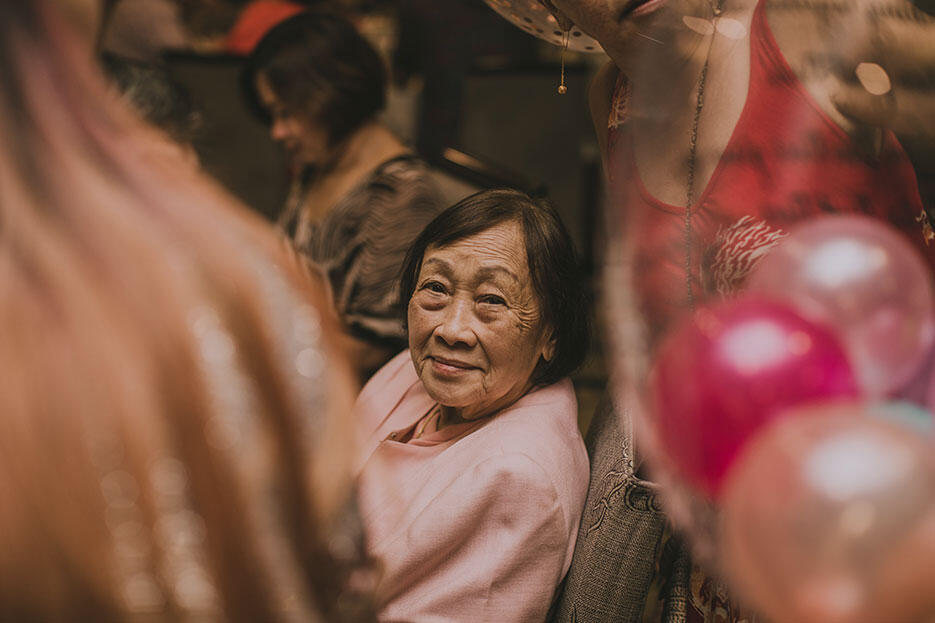 mama-90th-birthday_18-