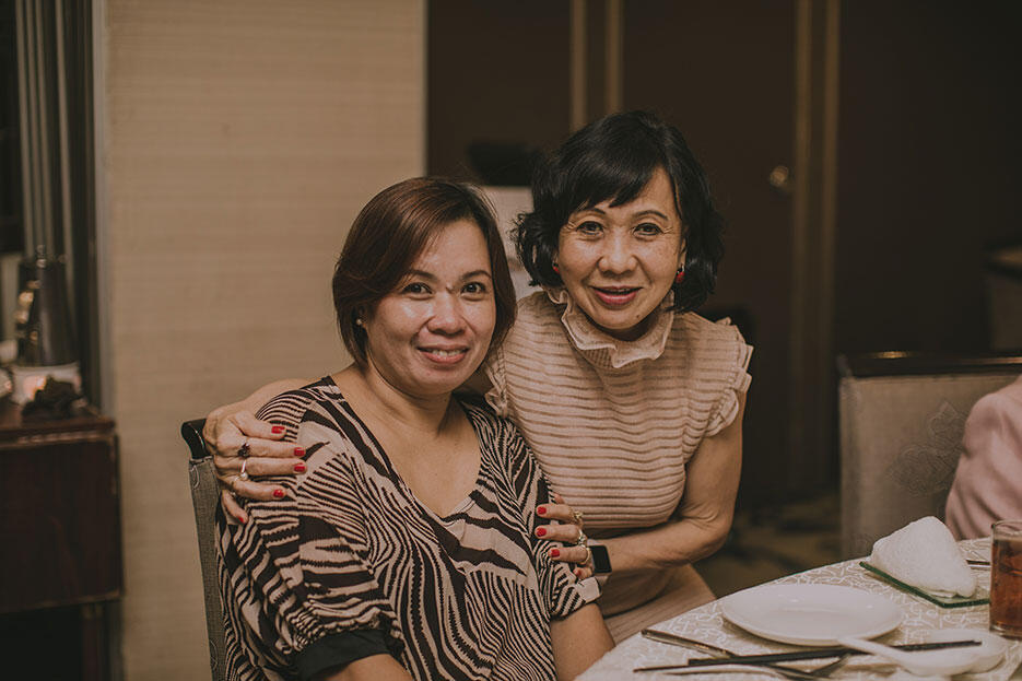 mama-90th-birthday_22