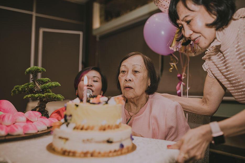 mama-90th-birthday_28