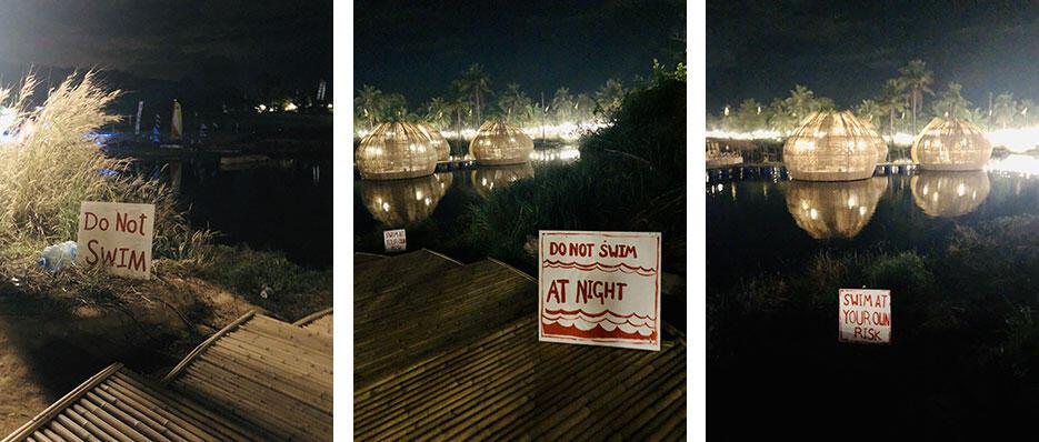 wonderfruit-bath-house-do-not-swim-signs