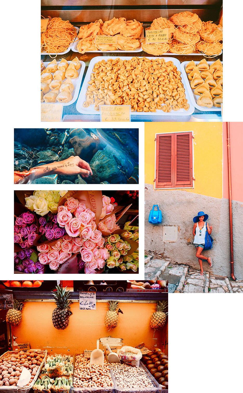 Nespresso-malaysia-11-italy-pasta-roses-pineapples-italian-joyce-wong