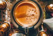 Nespresso-malaysia-FP-LE-coffee-house-limited-edition-Caffe-Venezia-sunset-italy-capsules-2019-joyce-wong