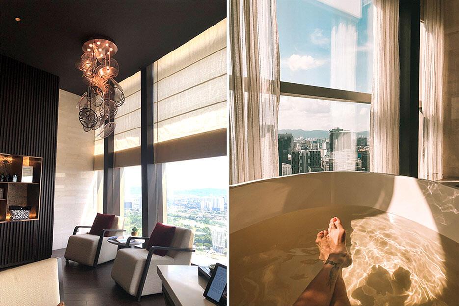 the-banyan-tree-spa-2-kl-malaysia-bathtub-city-view