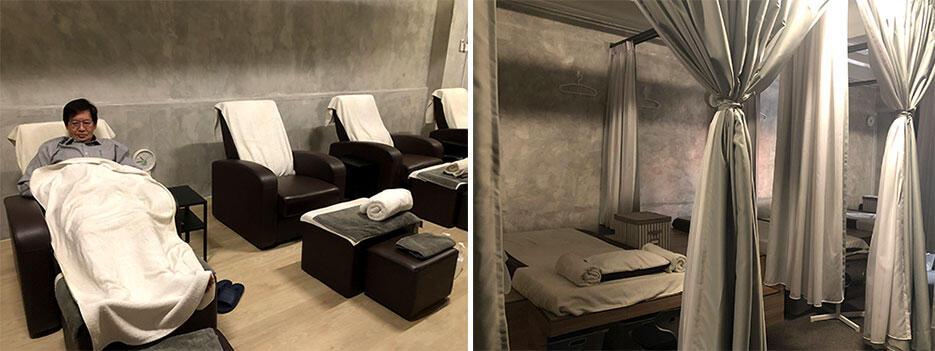 the-rub-bar-massage-kl-malaysia-3
