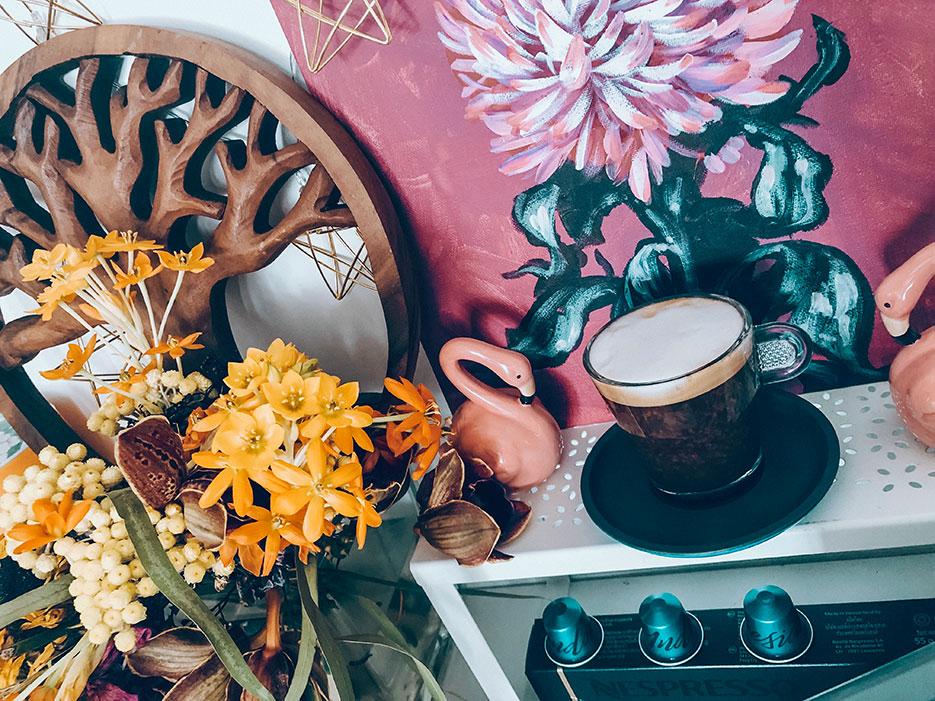 nespresso-1a-malaysia-Essenza-Mini-coffee-machine-Aeroccino-milk-frother-Discover-A-Milky-World-joyce-wong