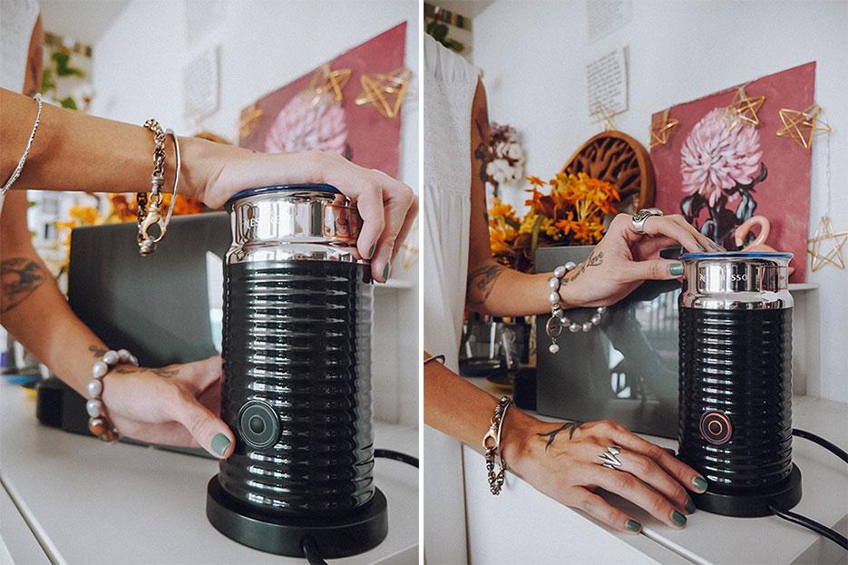 nespresso-3-malaysia-Essenza-Mini-coffee-machine-Aeroccino-milk-frother-Discover-A-Milky-World-joyce-wong